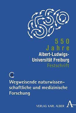 Cover: https://exlibris.azureedge.net/covers/9783/4954/8254/4/9783495482544xl.jpg