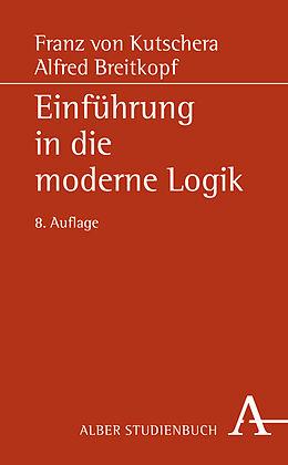 Cover: https://exlibris.azureedge.net/covers/9783/4954/8271/1/9783495482711xl.jpg
