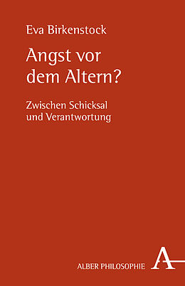 Cover: https://exlibris.azureedge.net/covers/9783/4954/8283/4/9783495482834xl.jpg