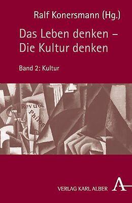 Cover: https://exlibris.azureedge.net/covers/9783/4954/8284/1/9783495482841xl.jpg