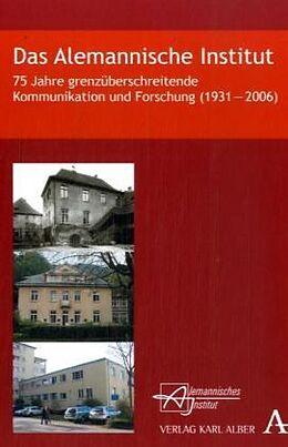 Cover: https://exlibris.azureedge.net/covers/9783/4954/8286/5/9783495482865xl.jpg