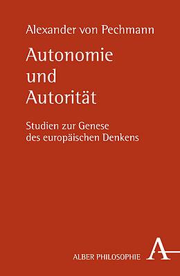 Cover: https://exlibris.azureedge.net/covers/9783/4954/8302/2/9783495483022xl.jpg