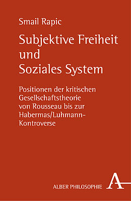 Cover: https://exlibris.azureedge.net/covers/9783/4954/8324/4/9783495483244xl.jpg