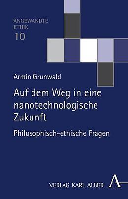 Cover: https://exlibris.azureedge.net/covers/9783/4954/8327/5/9783495483275xl.jpg