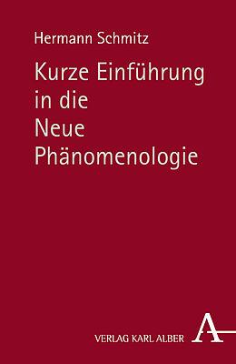 Cover: https://exlibris.azureedge.net/covers/9783/4954/8361/9/9783495483619xl.jpg