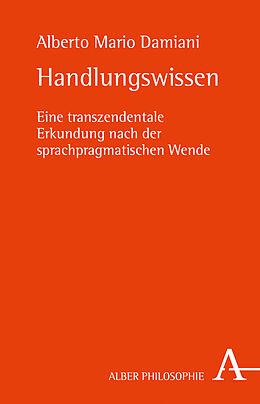 Cover: https://exlibris.azureedge.net/covers/9783/4954/8365/7/9783495483657xl.jpg