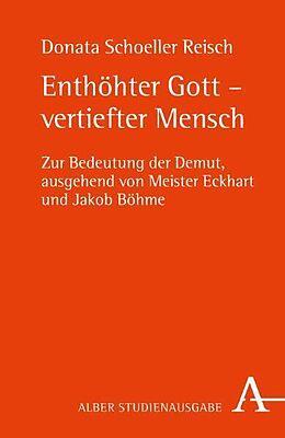 Cover: https://exlibris.azureedge.net/covers/9783/4954/8372/5/9783495483725xl.jpg