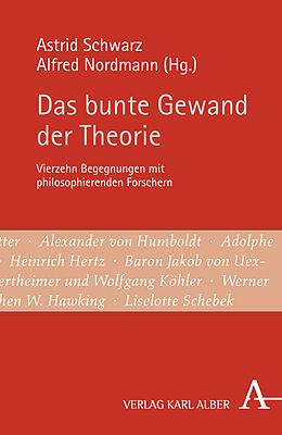 Cover: https://exlibris.azureedge.net/covers/9783/4954/8384/8/9783495483848xl.jpg