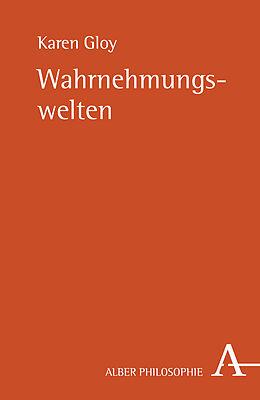 Cover: https://exlibris.azureedge.net/covers/9783/4954/8447/0/9783495484470xl.jpg