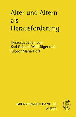 Cover: https://exlibris.azureedge.net/covers/9783/4954/8453/1/9783495484531xl.jpg