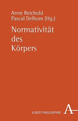 Cover: https://exlibris.azureedge.net/covers/9783/4954/8460/9/9783495484609xl.jpg