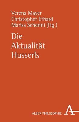 Cover: https://exlibris.azureedge.net/covers/9783/4954/8462/3/9783495484623xl.jpg