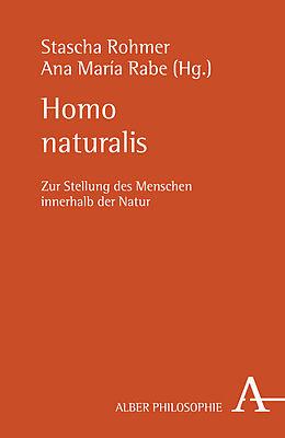 Cover: https://exlibris.azureedge.net/covers/9783/4954/8471/5/9783495484715xl.jpg