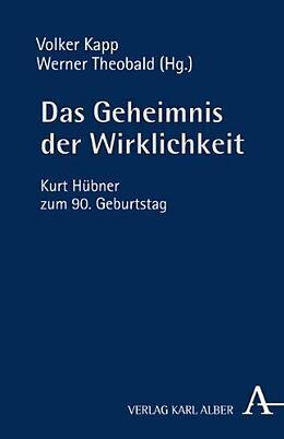 Cover: https://exlibris.azureedge.net/covers/9783/4954/8474/6/9783495484746xl.jpg