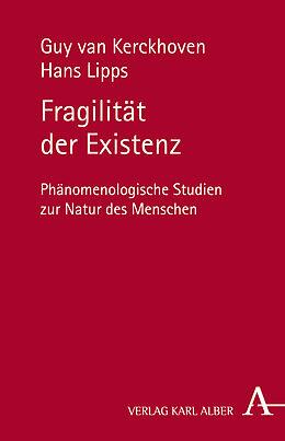 Cover: https://exlibris.azureedge.net/covers/9783/4954/8494/4/9783495484944xl.jpg