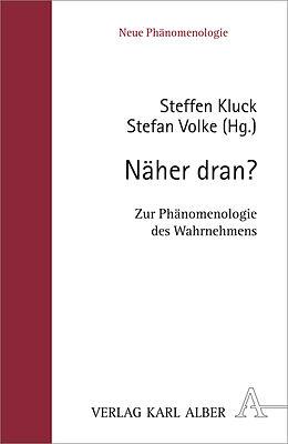 Cover: https://exlibris.azureedge.net/covers/9783/4954/8537/8/9783495485378xl.jpg