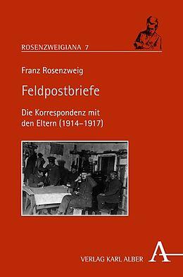 Cover: https://exlibris.azureedge.net/covers/9783/4954/8553/8/9783495485538xl.jpg