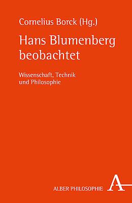 Cover: https://exlibris.azureedge.net/covers/9783/4954/8585/9/9783495485859xl.jpg
