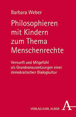 Cover: https://exlibris.azureedge.net/covers/9783/4954/8596/5/9783495485965xl.jpg