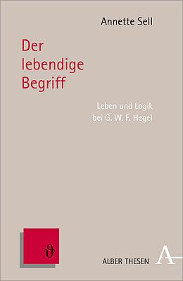 Cover: https://exlibris.azureedge.net/covers/9783/4954/8606/1/9783495486061xl.jpg