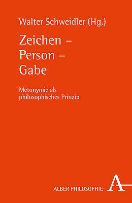 Cover: https://exlibris.azureedge.net/covers/9783/4954/8619/1/9783495486191xl.jpg