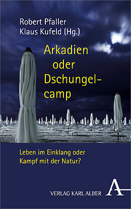 Cover: https://exlibris.azureedge.net/covers/9783/4954/8633/7/9783495486337xl.jpg