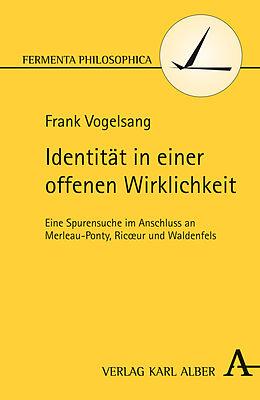 Cover: https://exlibris.azureedge.net/covers/9783/4954/8644/3/9783495486443xl.jpg