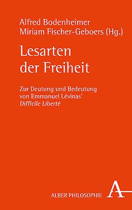 Cover: https://exlibris.azureedge.net/covers/9783/4954/8654/2/9783495486542xl.jpg