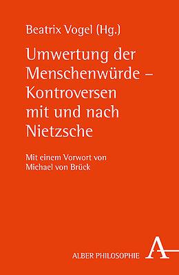 Cover: https://exlibris.azureedge.net/covers/9783/4954/8655/9/9783495486559xl.jpg