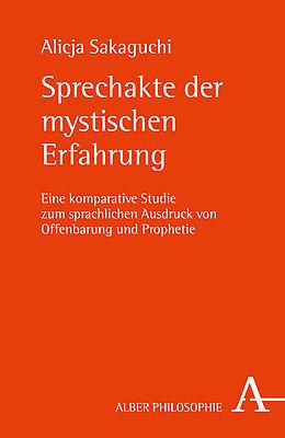 Cover: https://exlibris.azureedge.net/covers/9783/4954/8657/3/9783495486573xl.jpg