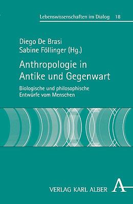 Cover: https://exlibris.azureedge.net/covers/9783/4954/8700/6/9783495487006xl.jpg
