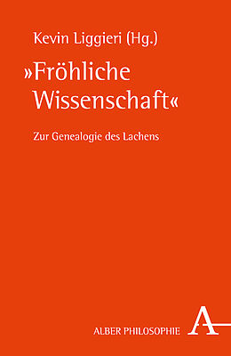 Cover: https://exlibris.azureedge.net/covers/9783/4954/8707/5/9783495487075xl.jpg