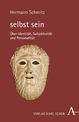 Cover: https://exlibris.azureedge.net/covers/9783/4954/8709/9/9783495487099xl.jpg