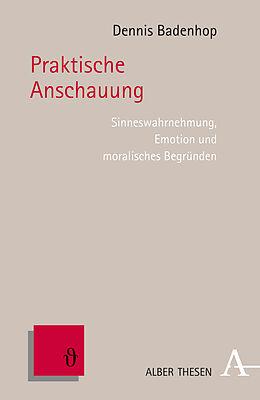 Cover: https://exlibris.azureedge.net/covers/9783/4954/8714/3/9783495487143xl.jpg