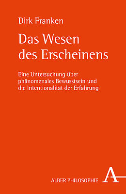 Cover: https://exlibris.azureedge.net/covers/9783/4954/8734/1/9783495487341xl.jpg