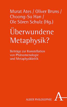 Cover: https://exlibris.azureedge.net/covers/9783/4954/8759/4/9783495487594xl.jpg