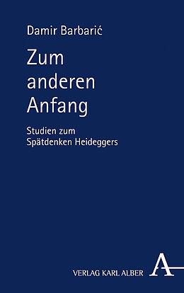 Cover: https://exlibris.azureedge.net/covers/9783/4954/8783/9/9783495487839xl.jpg