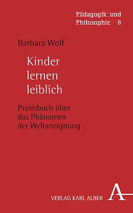 Cover: https://exlibris.azureedge.net/covers/9783/4954/8789/1/9783495487891xl.jpg