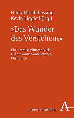 Cover: https://exlibris.azureedge.net/covers/9783/4954/8793/8/9783495487938xl.jpg