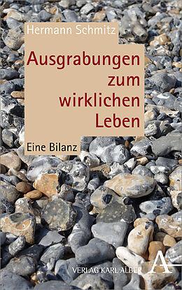 Cover: https://exlibris.azureedge.net/covers/9783/4954/8803/4/9783495488034xl.jpg