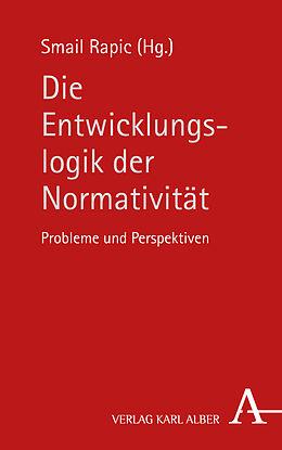 Cover: https://exlibris.azureedge.net/covers/9783/4954/8818/8/9783495488188xl.jpg