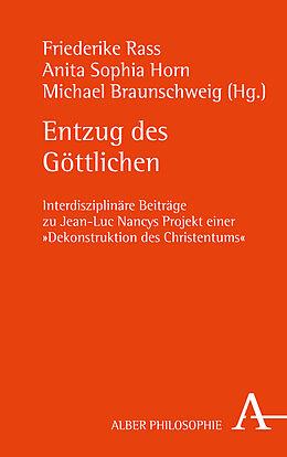 Cover: https://exlibris.azureedge.net/covers/9783/4954/8824/9/9783495488249xl.jpg