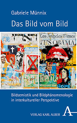 Cover: https://exlibris.azureedge.net/covers/9783/4954/8854/6/9783495488546xl.jpg