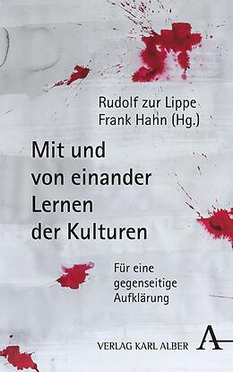 Cover: https://exlibris.azureedge.net/covers/9783/4954/8856/0/9783495488560xl.jpg