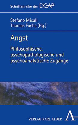 Cover: https://exlibris.azureedge.net/covers/9783/4954/8859/1/9783495488591xl.jpg