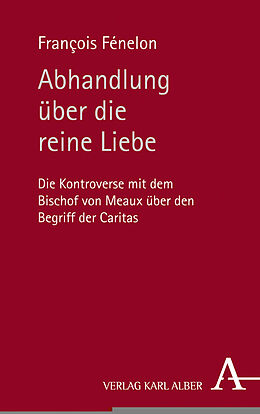 Cover: https://exlibris.azureedge.net/covers/9783/4954/8870/6/9783495488706xl.jpg