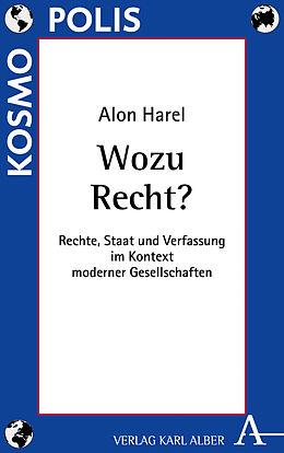 Cover: https://exlibris.azureedge.net/covers/9783/4954/8938/3/9783495489383xl.jpg