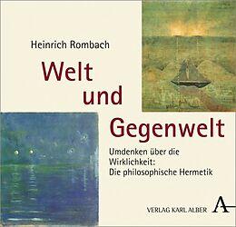 Cover: https://exlibris.azureedge.net/covers/9783/4954/8943/7/9783495489437xl.jpg