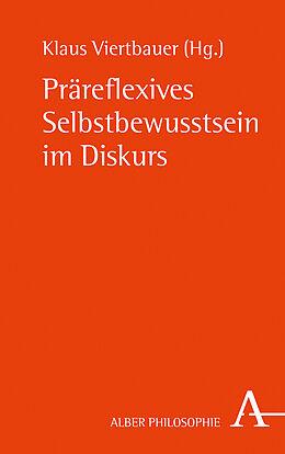 Cover: https://exlibris.azureedge.net/covers/9783/4954/8964/2/9783495489642xl.jpg