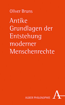 Cover: https://exlibris.azureedge.net/covers/9783/4954/8966/6/9783495489666xl.jpg